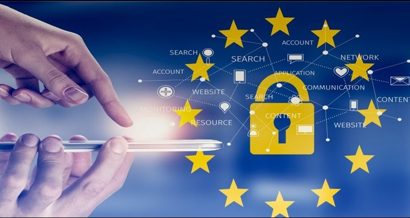 Privacy Titolare Autonomo